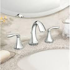 farmhouse bathroom faucet. Save Farmhouse Bathroom Faucet