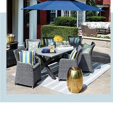 image outdoor furniture. Tailored Tranquility Image Outdoor Furniture Y