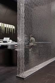 italian furniture company. Baby Nursery: Extraordinary Ideas About Italian Furniture Screens Metal The Wall Of Air I Mesh Company