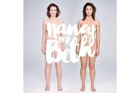Megan Mullally Megan Mullally Will Grace Star Gets Naked For Her Bands Album
