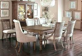 nailhead dining chairs dining room. Tufted Dining Room Sets Upholstered Chairs Host Chair Modern Nailhead E