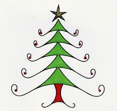 Free Simple Christmas Images Download Free Clip Art Free