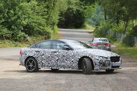 2018 jaguar xe svr. delighful 2018 jaguar xe svr spied to 2018 jaguar xe svr