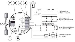 product mt u2 12 2 wiring diagram gif