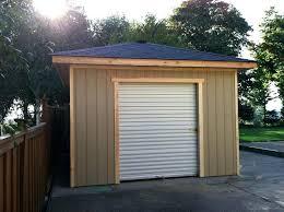 roll up door lofty design ideas 6 ft wood foot garage for barn doors roller wheels