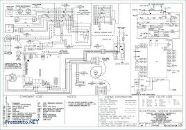 nordyne hvac wiring diagram for mobile home furnace wiring diagram nordyne hvac wiring diagram for mobile home furnace wiring diagram electric furnace electric furnace sequencer wiring diagram sequencer relay at furnace