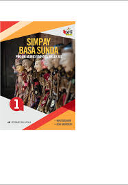Buku bahasa inggris kelas 8 revisi 2017. Buku Guru Bahasa Sunda Kelas 8 Halaman 32 Kumpulan Soal