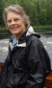 Protecting Maine's North Woods: The Legacy of Cathy Johnson