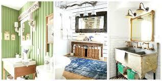 apartment bathroom decorating ideas on a budget. Farmhouse Bathroom Decor Ideas Wall Small On A Budget . Apartment Decorating