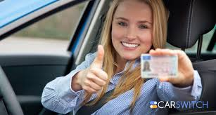 Renew License Newsroom Your The Carswitch - Driving Uae How In Car To com