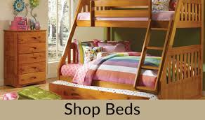 Safe bunk bed for toddlers Kids Funtime Toddler Safe Bunk Beds Elegant Bunk Beds Loft Beds Captains Beds Trundle Beds Staircase Beds Bed Frame Center Toddler Safe Bunk Beds Elegant Bunk Beds Loft Beds Captains Beds