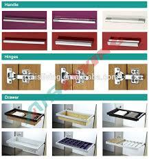 12 Door Wardrobe Dressing Table Designs Of Room Almirahs Steel Or Dressing Room Almirah Design