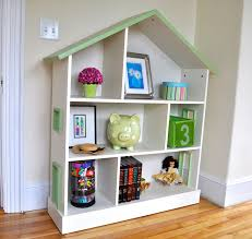 Pottery Barn Wall Shelves Furniture Captivating Dollhouse Bookcase For Home Furniture Ideas