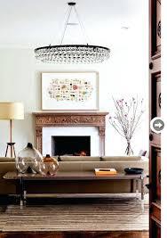 arctic pear chandelier knock off ochre light ideas in designs 18