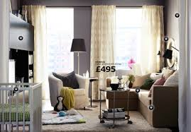 Small Bedroom Design Ikea Ikea Small Living Room Design Ideas Ikea Small Bedroom Design