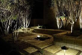 landscape lighting lexington ky up down path lighting