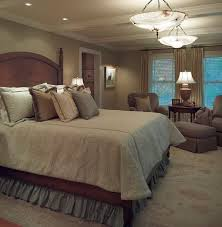 Fresh The Best Of Traditional Bedroom Ideas Decorati 73762