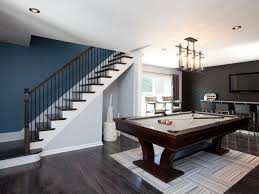 interesting rectangle grey chocolate wooden kasson pool table metal pool table rug um size