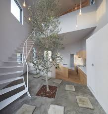 Floor Design Modern Home Ultra Designs Exciting Large