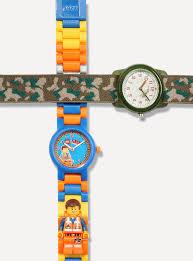 watches shop amazon uk boys