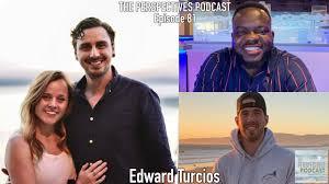 81 - Edward Turcios - YouTube