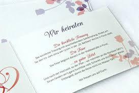 Spruch Geldgeschenk Hochzeit Haus Bitte Um Geldgeschenk In