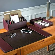 must have office accessories. Office Accessories For Men Must Have Cool Gadgets And Best Desk Decor Ideas On Wall Art