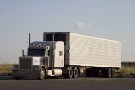 we look forward to serving you call us for a semi truck insurance quote today