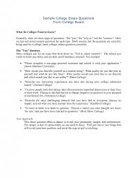 college admission essay examples about yourself co college admission essay examples about yourself cover letter college admissions essay examples college admission