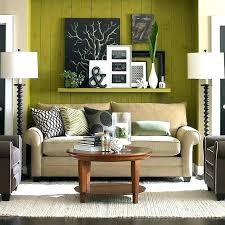 decorating wall behind sofa view larger ideas about above couch with art deco for living