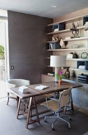 feng shui home office. feng shui home office i