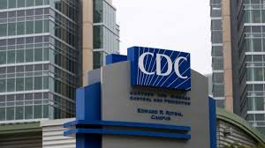 Ohio will be amending our remaining health orders to comply with the new cdc guidance, which says that those who have been vaccinated no longer need to wear masks, while those who have not been. Fully Vaccinated People Can Travel At Low Risk To Themselves New Cdc Guidance Says Cnn