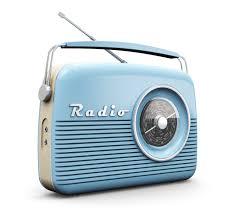 Image result for radio