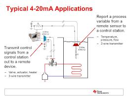 pressure transducer circuit diagram fresh 4 20ma pressure transducer 4-20ma wiring diagram pressure transducer circuit diagram best of 4 20ma pressure transducer wiring diagram new 4 wire pressure