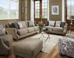 high end living room furniture. franklingramercy jute sofa high end living room furniture
