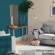 Renovate Your Home Decoration With Great Epic Dulux Paint Bedroom Ideas And  Become Perfect With Epic