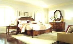 Used American Drew Furniture Drew Bedroom ...