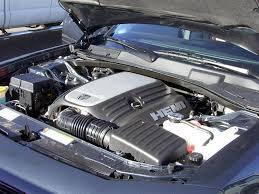 2010 dodge hemi engine diagram diagram Dodge 57 Hemi Wiring Diagrames