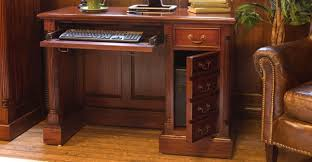 office desks wood.  Desks Dark Wood Desk Throughout Office Desks E