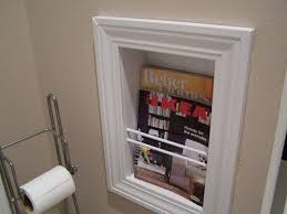 Built In Magazine Holder 41 best Magazine Holder images on Pinterest Magazine holders 2