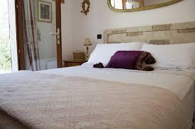 Double Bedroom La Pantoufle Verte - Double bedroom