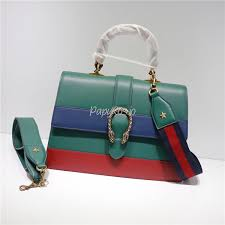 gucci bag replica 22 jpg