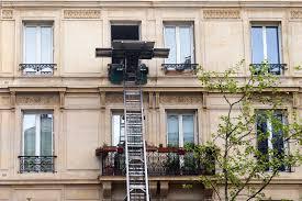 Treppen.de ist ihr treppenportal für die gezielte suche nach qualifizierten treppenanbietern in ihrer region. Bequemer Umziehen Mit Einem Mobelaufzug Umzugsratgeber De