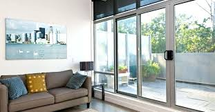 replace door frame glass double sliding patio doors door frame repair replace window with french doors
