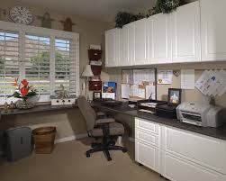 storage for office at home. Uber Custom Storage For Office At Home