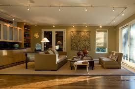 track lighting dining room. Interesting Track Dining Room Track Lighting Conversant Pics On Living  To O