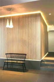 wall wash lighting wall washing recessed lights wall washer recessed lighting terrific led wall wash recessed