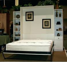 Murphy Bed Cabinet Ikea Home Design Apps For Android – lunnforkansas.com