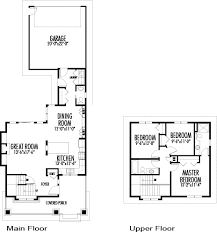30 ft wide house plans. Download PDF Floor Plan 30 Ft Wide House Plans A