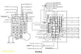 mitsubishi 2 4l engine diagram wiring diagram meta mitsubishi 2 4 engine diagram my wiring diagram mitsubishi 2 0 engine diagram wiring diagram description